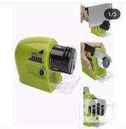 Knife Sharpener   Kitchen & Dining for sale in Lagos State, Lagos Island