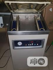 Vacuum Sealer | Manufacturing Equipment for sale in Lagos State
