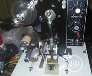 High Grade Date Coding Machine   Manufacturing Equipment for sale in Lagos State, Lagos Mainland