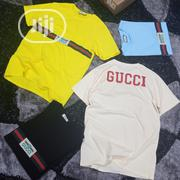 Quality T Shirt XXL   Clothing for sale in Lagos State, Lagos Island