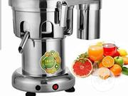 New Juice Extractor | Restaurant & Catering Equipment for sale in Lagos State