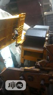 Wood Planing Machine | Manufacturing Equipment for sale in Delta State, Aniocha North