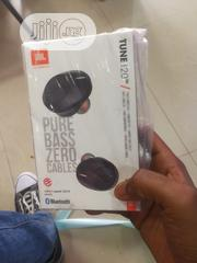 JBL Earbuds | Headphones for sale in Lagos State, Lagos Mainland