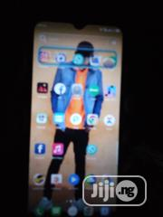 Tecno Spark 4 32 GB Blue   Mobile Phones for sale in Ondo State, Akure