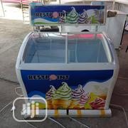 Refrigerator Chiller   Store Equipment for sale in Lagos State, Ajah