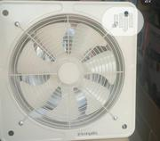 Heat Extractor Fan | Manufacturing Equipment for sale in Lagos State, Ajah