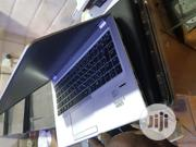 Laptop HP EliteBook Folio 9470M 4GB Intel Core i3 HDD 500GB | Laptops & Computers for sale in Lagos State, Ojo