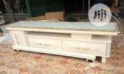 This Is TV Stand | Furniture for sale in Lagos State, Ikeja