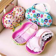 Bra Storage Box | Clothing Accessories for sale in Lagos State, Mushin
