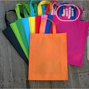 Souvenir Bags | Home Accessories for sale in Lagos State, Lagos Island