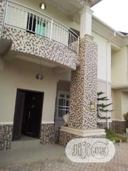 New 2 Bedroom Luxury Flat at FO1 Kubwa Is | Houses & Apartments For Rent for sale in Abuja (FCT) State, Kubwa