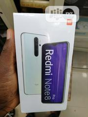 Xiaomi Redmi Note 8 Pro 128 GB Gray | Mobile Phones for sale in Lagos State, Ikeja