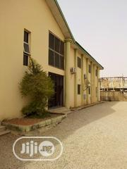 Spacious 3 Bedroom Flat | Houses & Apartments For Rent for sale in Abuja (FCT) State, Kubwa