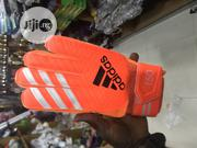 Children'S Goalkeeper Glove | Sports Equipment for sale in Lagos State, Magodo