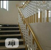 Hand Railing | Building Materials for sale in Lagos State, Ojodu