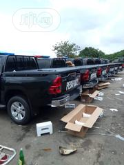 Upgrade Your Toyota Hilux, Contact Us | Automotive Services for sale in Lagos State, Lagos Island
