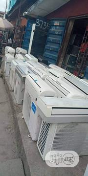 Uk Used Air-conditions Avaible For Sales   Home Appliances for sale in Lagos State, Surulere