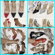 Quality Shoes Sandals | Shoes for sale in Lagos State, Lagos Island