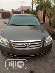 Toyota Avalon 2007 Brown | Cars for sale in Lagos State, Ajah