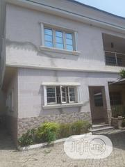 """4 Bedroom Semi Detached Duplex """"TO LET'   Houses & Apartments For Sale for sale in Abuja (FCT) State, Garki 2"""
