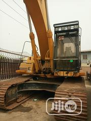 CATERPILLAR Excavator | Heavy Equipment for sale in Lagos State, Amuwo-Odofin