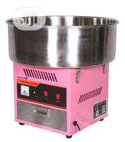Candy Floss Machine | Restaurant & Catering Equipment for sale in Lagos State, Agege