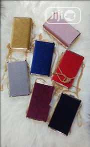 Lovely Ladies Clutch Purse | Bags for sale in Lagos State, Lagos Island