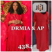 Quality Female Lace Long Gown | Clothing for sale in Lagos State, Lagos Island