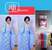 Quality Free Size Bubu | Clothing for sale in Lagos State, Ikoyi