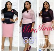 Quality Female Dress | Clothing for sale in Lagos State, Ikoyi