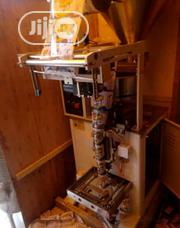 Packaging Machine.   Manufacturing Equipment for sale in Lagos State, Ojo
