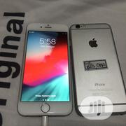 Apple iPhone 6 16 GB Gray | Mobile Phones for sale in Lagos State, Ikeja