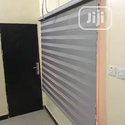 Quality Italian Window Blinds | Home Accessories for sale in Lagos State, Yaba