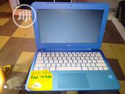 Laptop HP 240 G2 2GB Intel Core 2 Duo SSD 32GB | Laptops & Computers for sale in Lagos State, Ilupeju