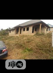 House for Sales | Houses & Apartments For Sale for sale in Ondo State, Akure