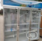 Industrial Freezer | Restaurant & Catering Equipment for sale in Lagos State, Ojo