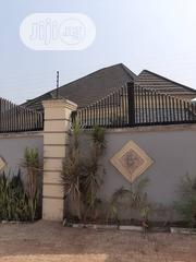 5 Brd Fuly Detached At Mini Estate Off Goodwill Estate Ojodu Berger. | Houses & Apartments For Sale for sale in Lagos State, Ikeja