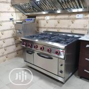 Kitchen Hood | Kitchen Appliances for sale in Lagos State, Ojo