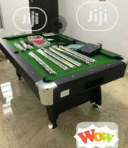 Brand New Imported Snooker | Sports Equipment for sale in Lagos State