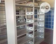 High Quality Rack | Restaurant & Catering Equipment for sale in Lagos State, Ojo