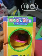 Rock And Roll Rattle | Baby & Child Care for sale in Lagos State, Gbagada