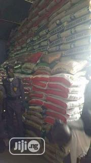 Bags Of Rice & Gallons Of Oil   Meals & Drinks for sale in Ogun State, Ipokia