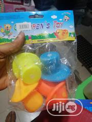 Mushrooms Toy | Baby & Child Care for sale in Lagos State, Gbagada