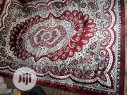 Quality 7×10 Persian Arabian Center Rug | Home Accessories for sale in Lagos State, Yaba