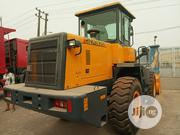 Rng935 Pay Loader | Heavy Equipment for sale in Lagos State, Amuwo-Odofin