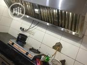 Higher Quality Kitchen Hood | Kitchen Appliances for sale in Lagos State, Ojo