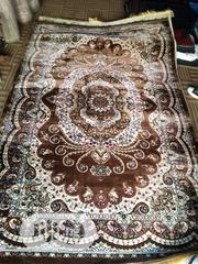 5×7 Turkish Persian Arabian Center Rug | Home Accessories for sale in Lagos State, Yaba