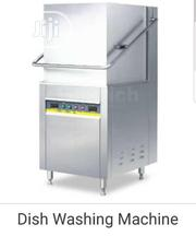 Dish Washing Machine | Restaurant & Catering Equipment for sale in Lagos State, Ojo