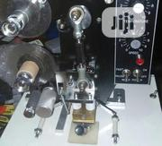 Date Coding Machine (Grade A)   Manufacturing Equipment for sale in Lagos State, Ojo