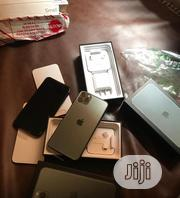 Apple iPhone 11 Pro Max 256 GB Gray | Mobile Phones for sale in Abuja (FCT) State, Apo District